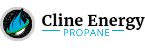Cline Energy Propane
